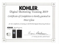 kohler-digital-shower-training-e1576517000358