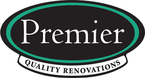 Premier Quality Renovations Inc Logo