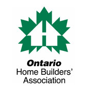Ontario-Home-Builders